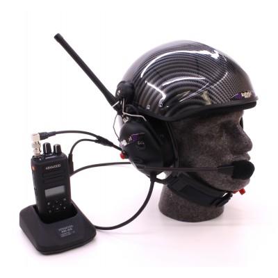 Pit Lane Helmet RR360