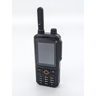 PIT 460 PTT over Cellular PIT SET