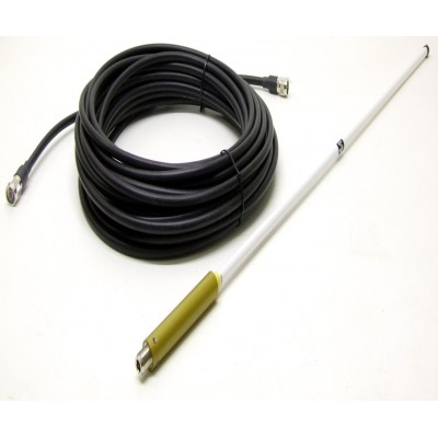 Repeater Antenna and cable