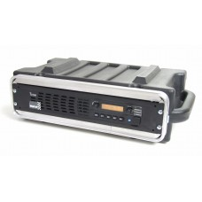 NX4000 Digital Analogue Repeater