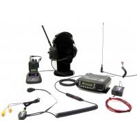 NX9200 ADVANCED DIGITAL RACE CAR RADIO SYSTEM