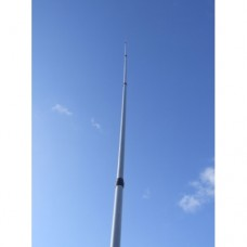 12 Metre Telescopic Mast