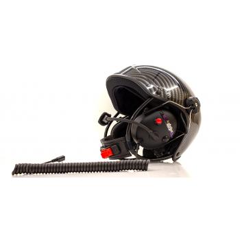 RR360 Pit Lane Helmet