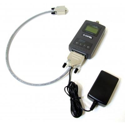 10 Watt Telemetry system