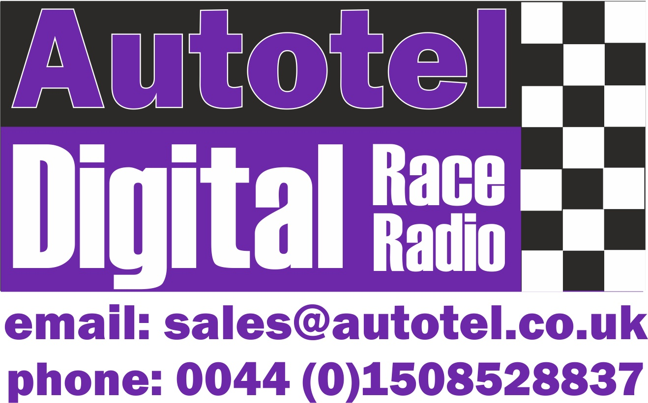 Autotel Motorsports Communications